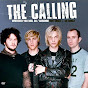 The calling - Youtube