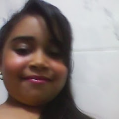 Nana Saeed