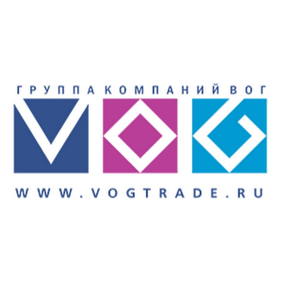 Компания вог официальный сайт понятия средств создания сайтов