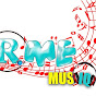 RME Musiq - Youtube
