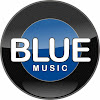 BLUEMUSIC Record