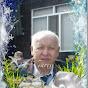 Саитов Зайнидин