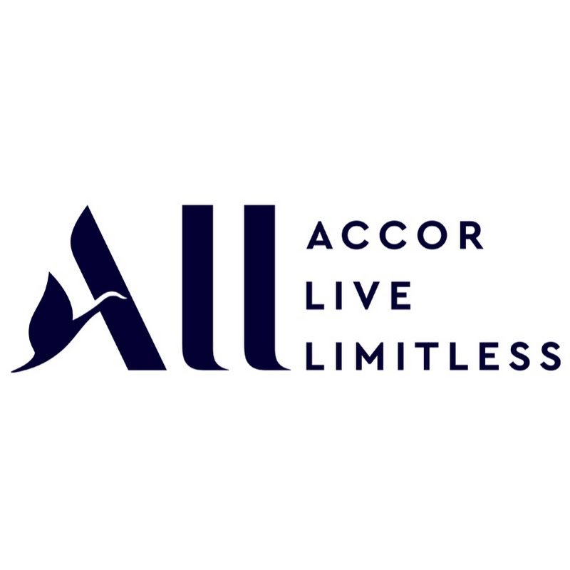 Accorhotels official