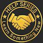 Help Series