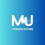 Miss Universe Predictions