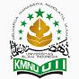 KMNU UII Channel