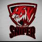 SnIpeR_ gaming