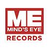 Mind's Eye Records
