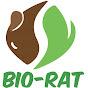 Bio Rat