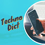 TechnoDict