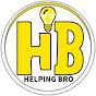 Helping Bro