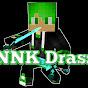 NNK Drass