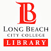 Long Beach City College Library
