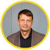 Влад Акишев
