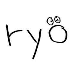 spcl ryo