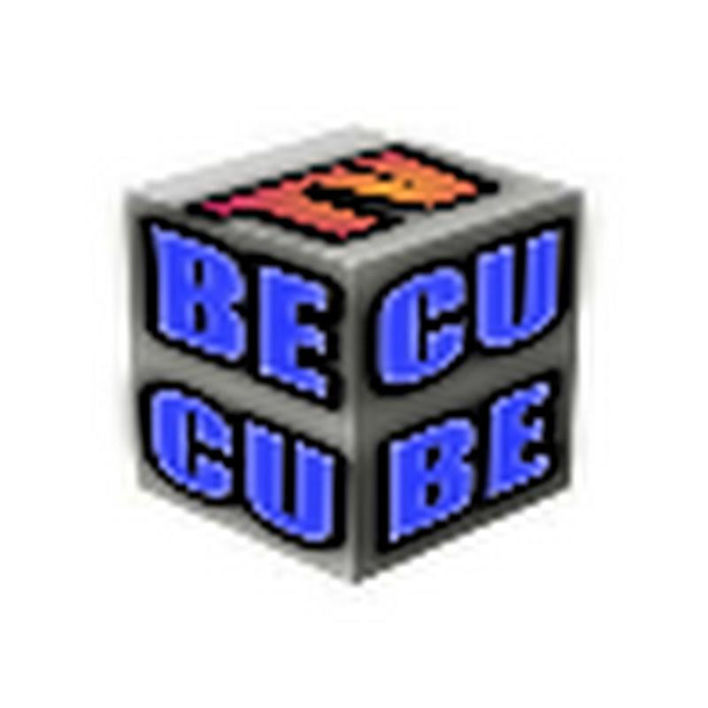 CUBE TV (cube-tv)