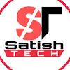 Satish Tech