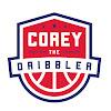 CoreyTheDribbler