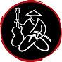 Samurai Guitar