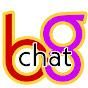 boy chat girl