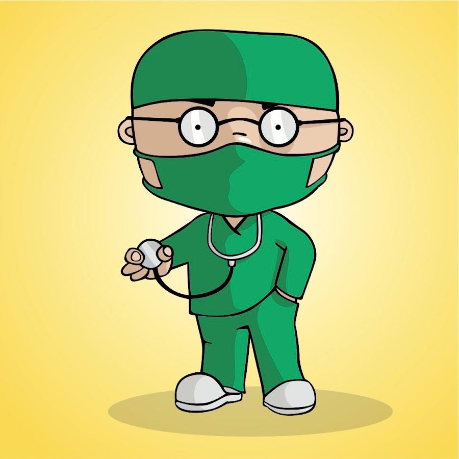 процесса хирург картинка мультяшная переместить