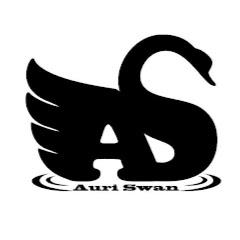 Auri Swan