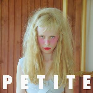 PetiteMellerVEVO YouTube channel image