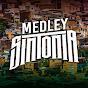MEDLEY SINTONIA