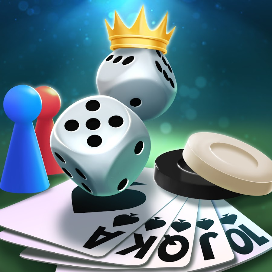 Vip Games Online Play Free