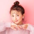 小松彩夏のYoutubeチャンネル