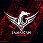 Jamaican Dragon™