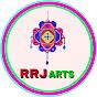 RRJ ARTS