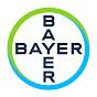 Bayer Crop Science Türkiye  Youtube video kanalı Profil Fotoğrafı