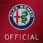 Alfa Romeo Deutschland  Youtube video kanalı Profil Fotoğrafı