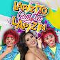 La Vida de Lapizito, Gomita y Lapizin