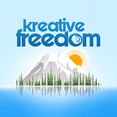 Kreative Freedom