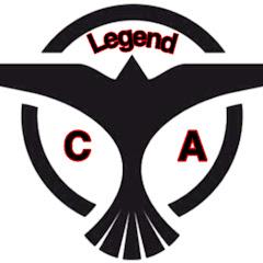 Legend CA