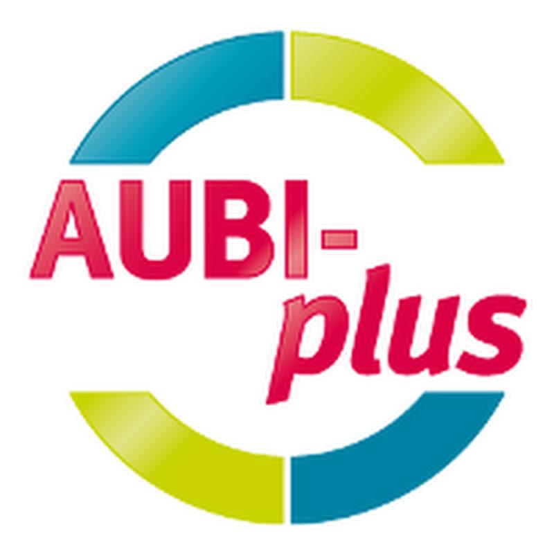 aubiplus