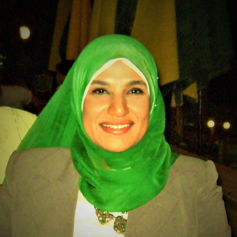DrMona Nasr (drmona-nasr)