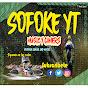 Sofoke YT