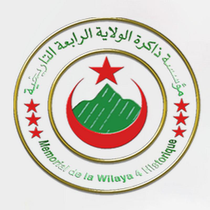 wilaya 4