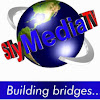 Slymediatv Online Tv Network