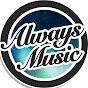 Always Music