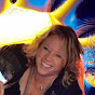 Gina Derryberry - Youtube