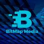 BitMap Media