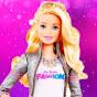 AM Barbie Fashion