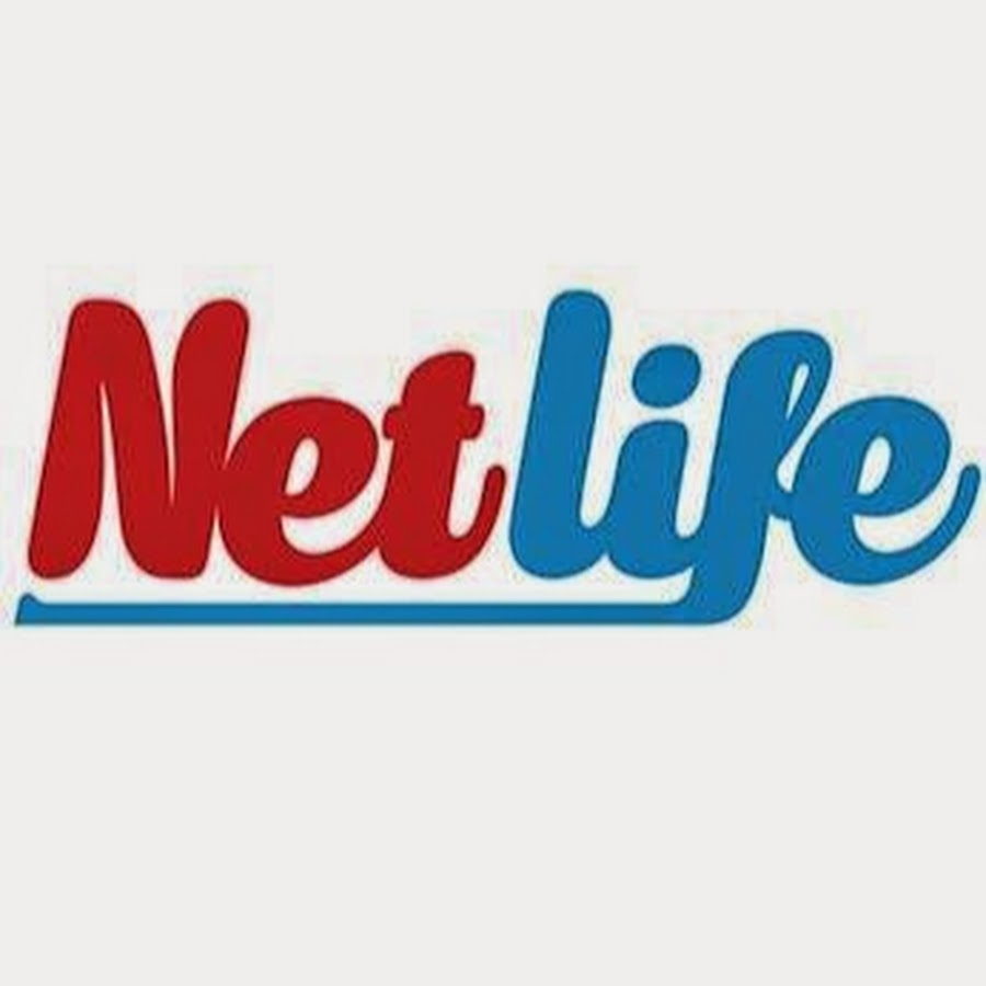 Tvlife.Net