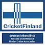 Cricket Finland