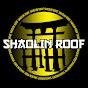 SHAOLIN ROOF