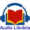 Audio Libraria